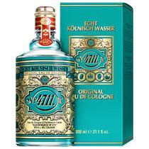 4711 Original Eau De Cologne - 800ml - 4711 colonia original