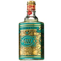 4711 Original Eau de Cologne - Perfume Unissex 400ml -