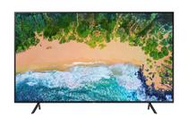 4K UHD Smart TV Samsung 40