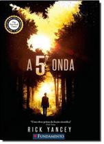 5ª Onda, A - Vol.1 - Fundamento