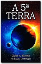 5a TERRA (A) - Leepp -
