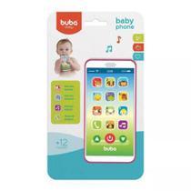 6842 baby phone buba -