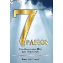 7 passos - Scortecci Editora