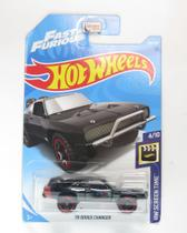 '70 Dodge Charger - Velozes e Furiosos 104 - 1/64 - Hot Wheels 2018