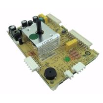 70201676 - placa potencia elect lt15f original - Electrolux
