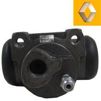 7701039389 - cilindro de freio traseiro direito - todos 1.2/1.0 - twingo - Roc