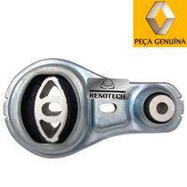 8200675206 - coxim central master 2.3 16v m9t 13...orig imp - master iii - Renault Genuina