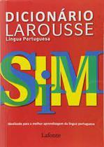 9788581862217 - Lafonte