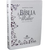 A Bíblia da Mulher - Sbb