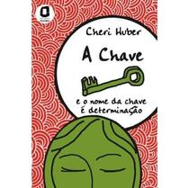A Chave - Ágora