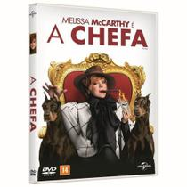 A Chefa - Universal Pictures