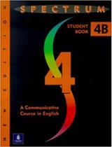 A comunicative course in english - Longman -