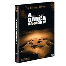 A Dança da Morte - Stephen King (DVD) - Empire Filmes