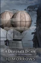 A Desperate Escape - S&g publishing -