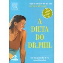 A Dieta do Dr. Phil - Campus -