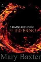 A Divina Revelaçao do Inferno - Danprewan -