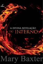 A Divina Revelacao Do Inferno - Danprewan
