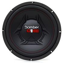 A.f.10 subwoofer bomber one 200 wrms -