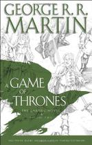 A Game of Thrones 2 - Random house