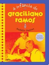A Infância de Graciliano Ramos - Callis