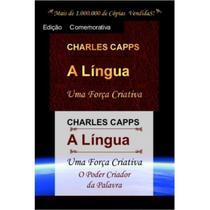 A Lingua - Charles Capps - Dynamus -