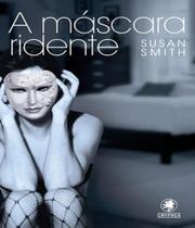 A Mascara Ridente - Gryphus -
