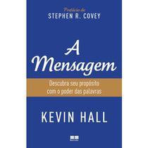 A mensagem - Bestseller