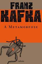 A metamorfose - Lafonte