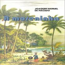 A Moreninha - Itatiaia