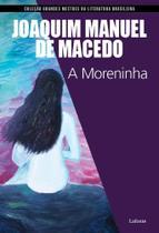 A Moreninha - Lafonte