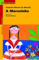 A Moreninha - Scipione