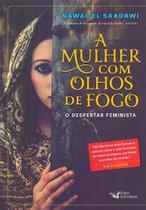 A Mulher Com Olhos De Fogo - Faro