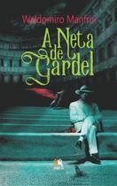 A Neta de Gardel - Besourobox