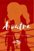 A outra - Scortecci _ Editora