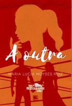 A Outra - Scortecci Editora -