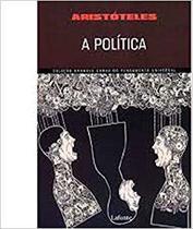 A Política - Lafonte