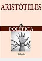 a politica - Lafonte