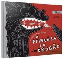 A Princesa E O Dragão - La fonte - Lafonte -
