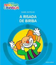 A Risada De Biriba - Scipione