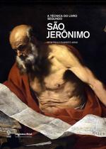 A Técnica do Livro Segundo São Jerônimo - Unesp