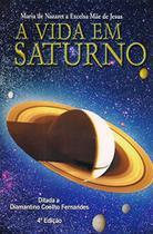 A Vida Em Saturno - 33