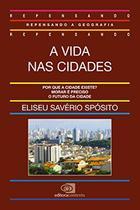A Vida nas Cidades - Contexto -