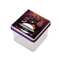 A1-Lembrancinha Caixa 4cm Halloween - Mz decoraçoes e festas