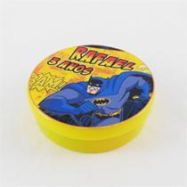 A1-Lembrancinha Latinha Batman - Mz decoraçoes e festas