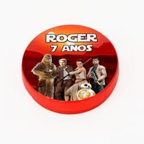 A1-Lembrancinha Latinha Star Wars EP VII - Mz decoraçoes e festas