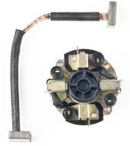 A195 porta escovas  motor de partida - Sulcarbon