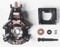 A216 porta escovas  motor de partida - Sulcarbon