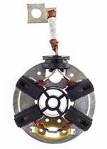A233 porta escovas  motor de partida - Sulcarbon