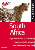 AAA Essential África do Sul -