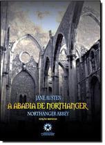 Abadia de northanger - ed. bilingue de luxo - Landmark